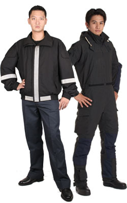 fire retardant clothing, forest fire retardant clothing