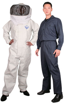 fire protective fire retardant clothing for industry, army, police