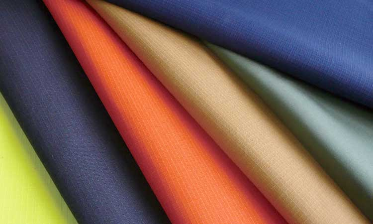 11110608d76b Preoxidized Fire Retardant Fabric- KANOX