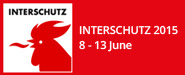 2015年Interschutz